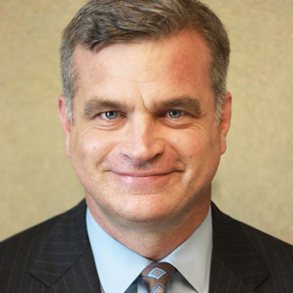 John W. Romanowsky, PhD